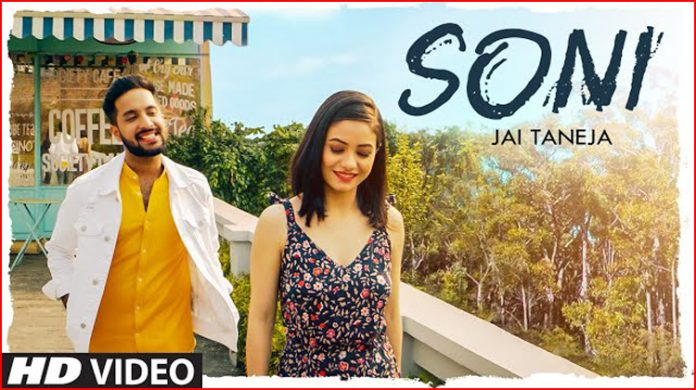 Soni Lyrics - Jai Taneja