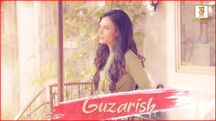 Guzarish Lyrics - Torsha Sarkar