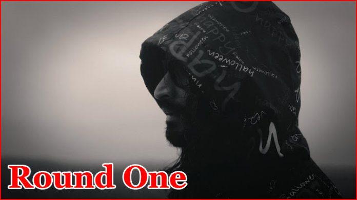 Round One Lyrics - Emiway